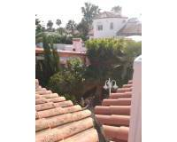 Resale - Detached Villa - Los Alcazares - Oasis urbanisation