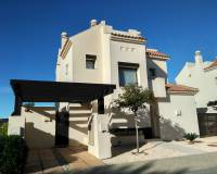 Resale - Detached Villa - Roda