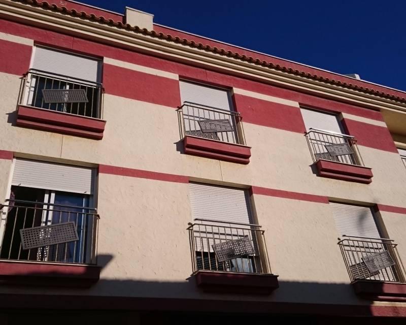 Propery For Sale in San Javier, Spain image 2