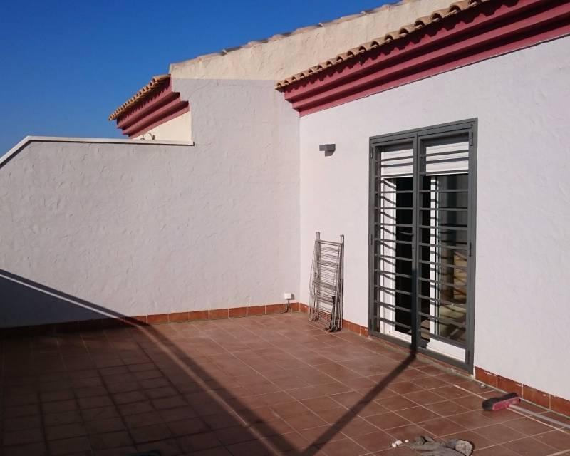Propery For Sale in San Javier, Spain image 15