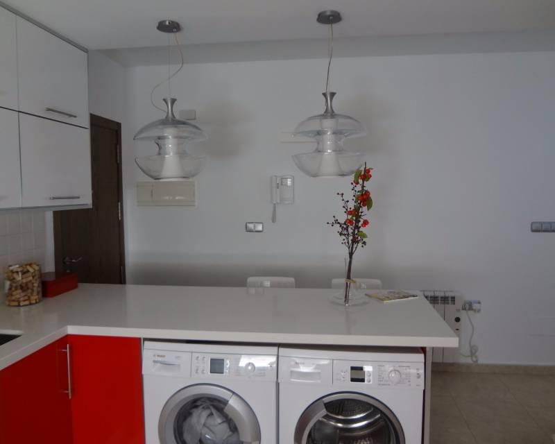 Propery For Sale in San Javier, Spain image 20