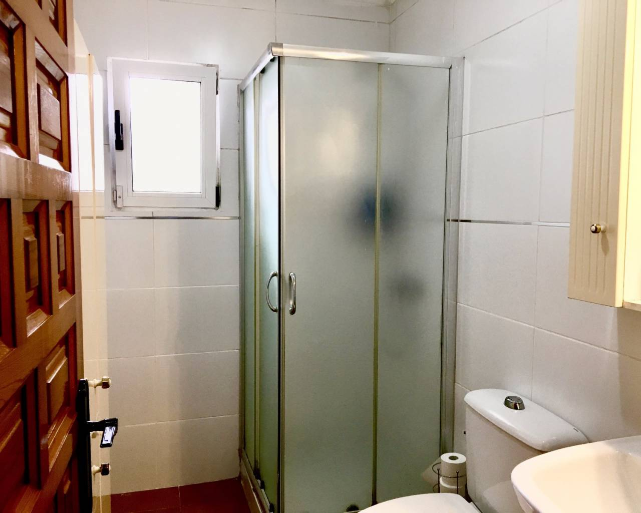 Resale - Detached Villa - Los Alcazares - Los Narejos