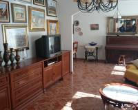 Resale - Bungalow - La Palma