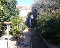 Resale - Country Property - Cartagena - Los Beatos