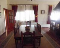 Resale - Country Property - Murcia
