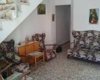 Resale - Townhouse  - Los Nietos