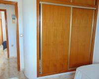 Resale - Apartment - Orihuela Costa - La Zenia