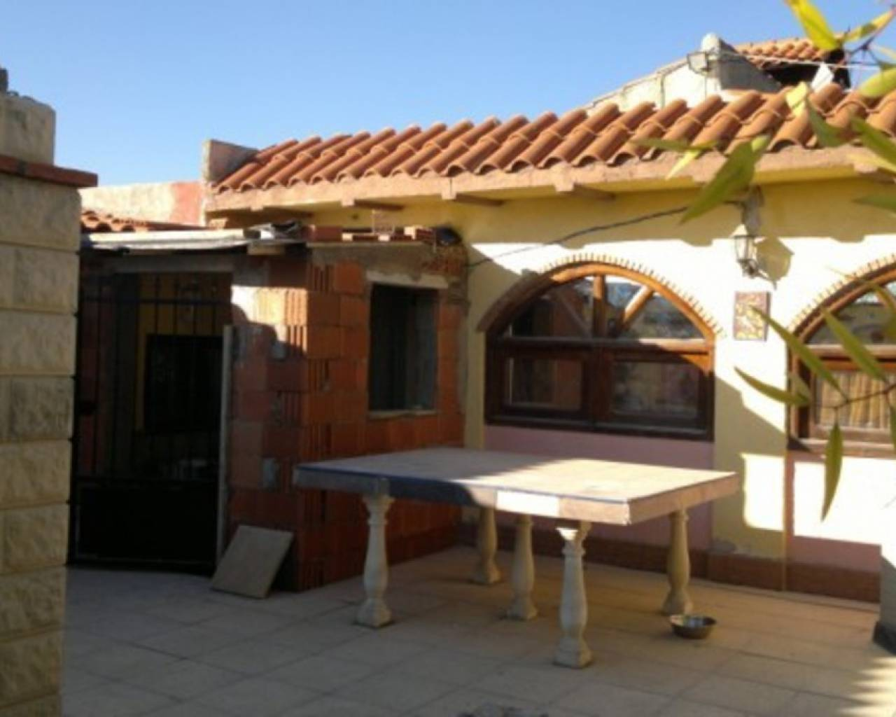 Resale - Detached Villa - Mula