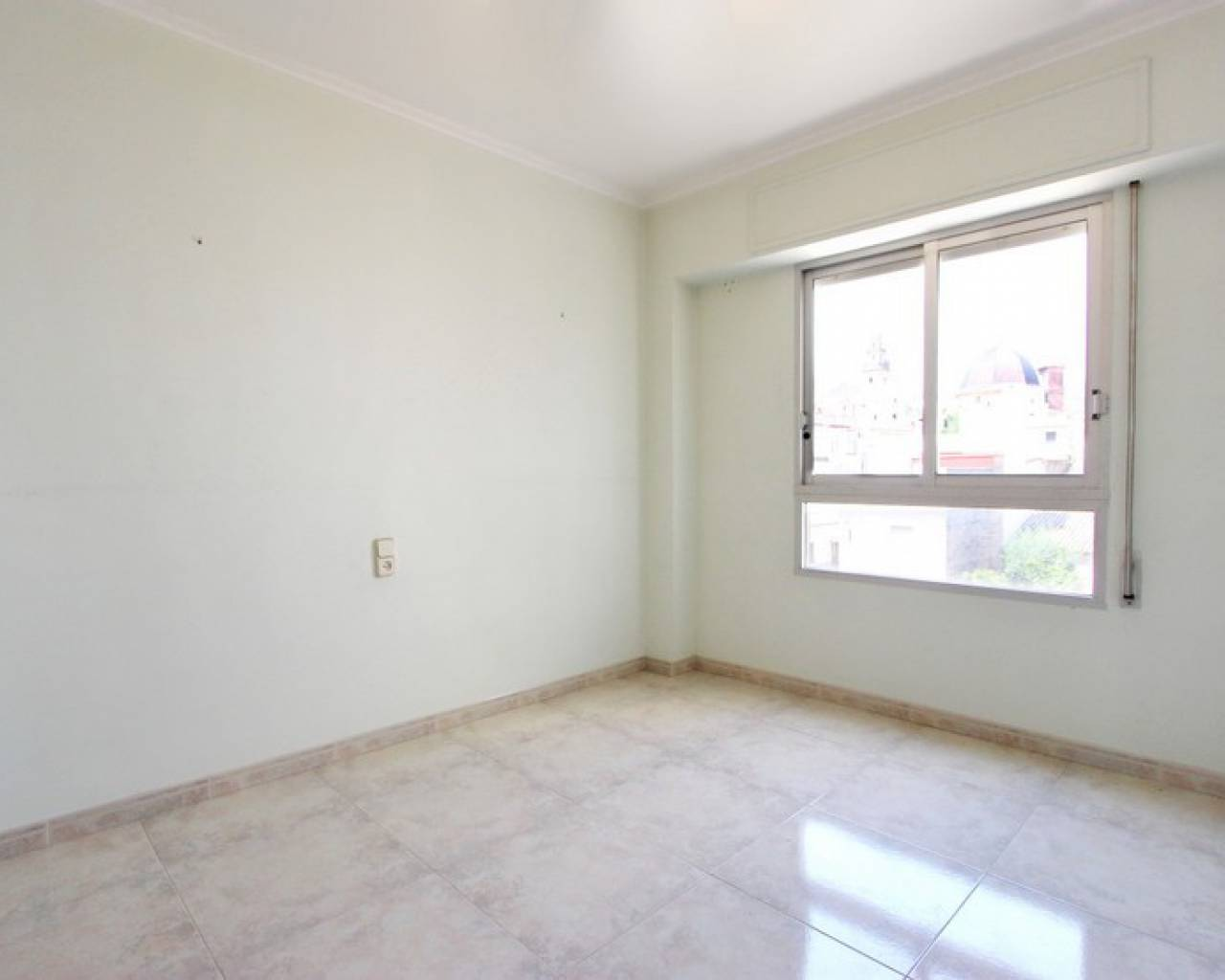 Resale - Apartment - Pego