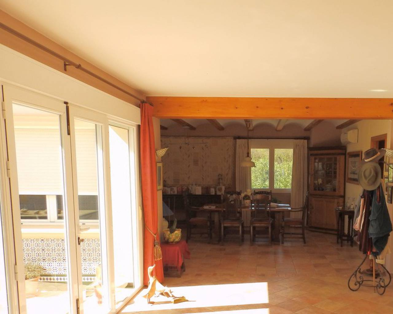 Resale - Detached Villa - Murla