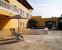 Resale - Detached Villa - Oliva