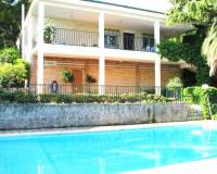 Resale - Detached Villa - Gilet