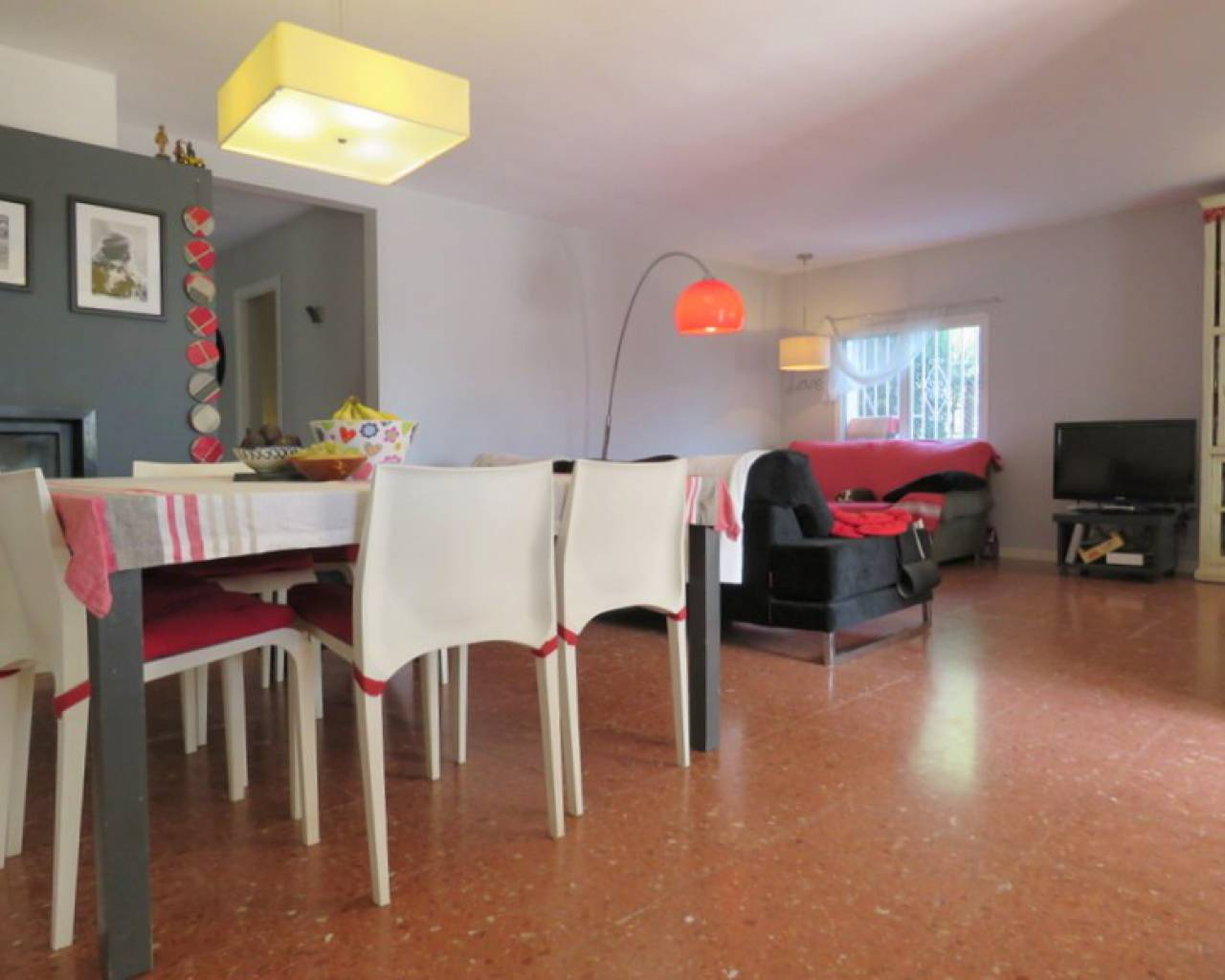 Resale - Detached Villa - Bétera