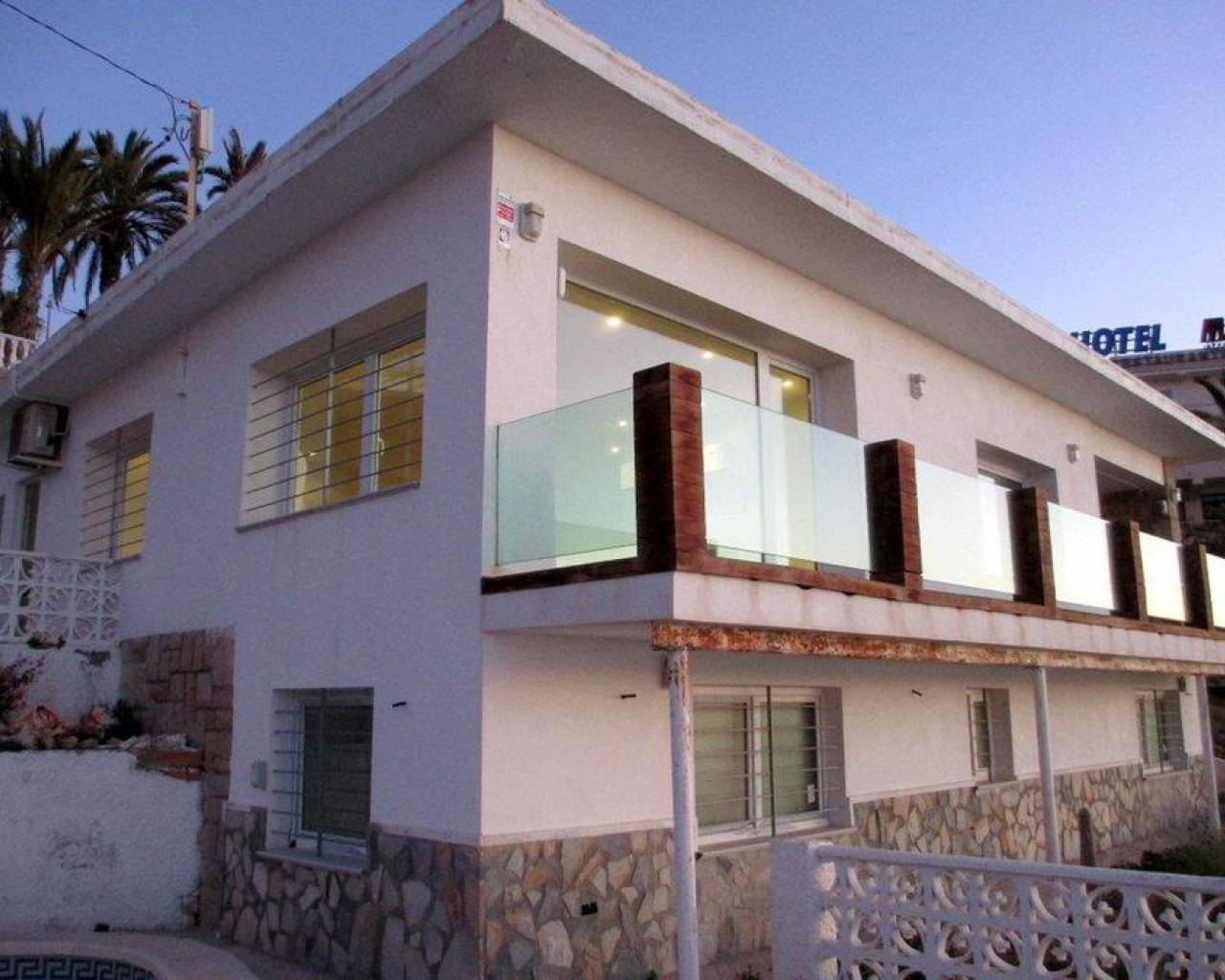 Resale - Detached Villa - La Mata