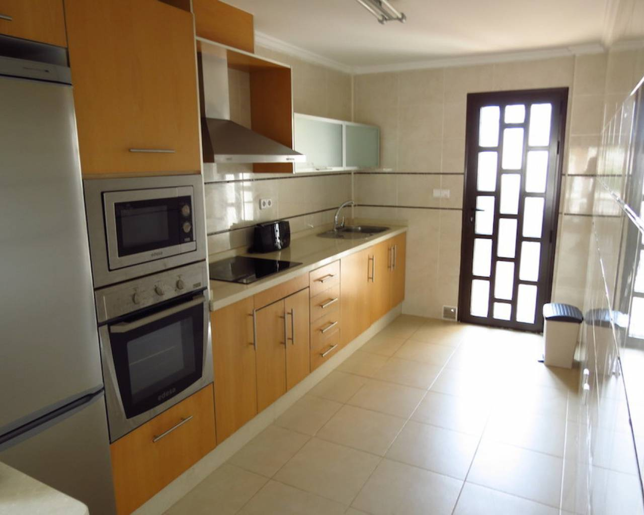 Resale - Townhouse  - Ciudad Quesada - Dona Pepa