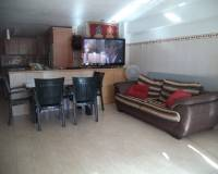 Resale - Apartment - Los Urrutias