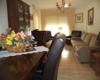 Resale - Apartment - Santiago de la Ribera
