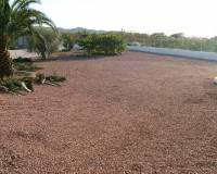 Resale - Country Property - Almoradi