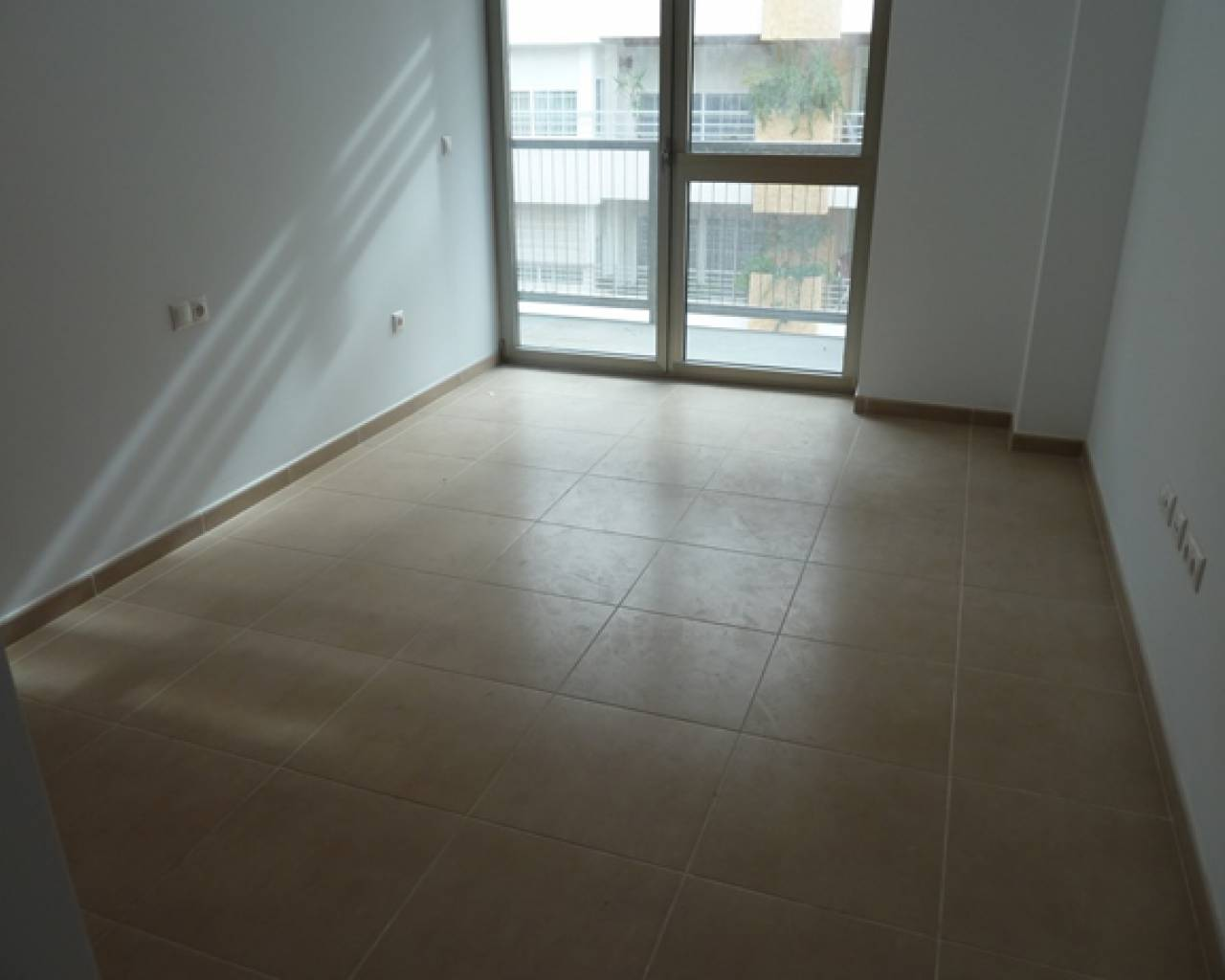 New build - Apartment - Almoradi