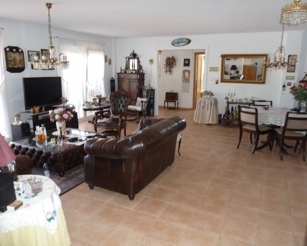 Resale - Country Property - Aspe