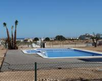New build - Apartment - Orihuela Costa - Villamartin