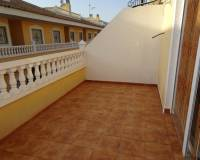 Resale - Apartment - Orihuela - San Bartolome