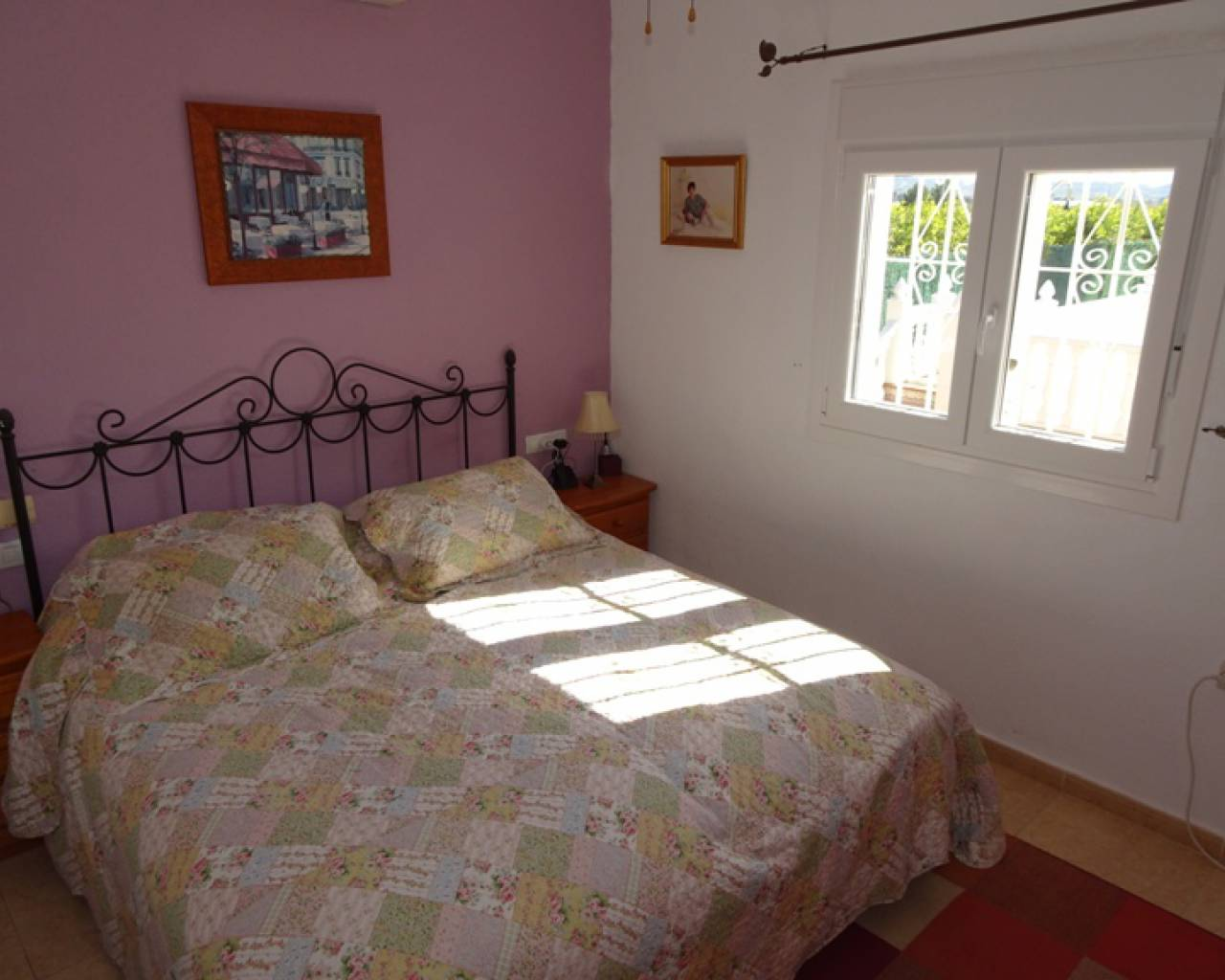 Resale - Country Property - Orihuela - San Bartolome