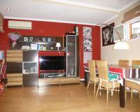 Resale - Apartment - Rojales