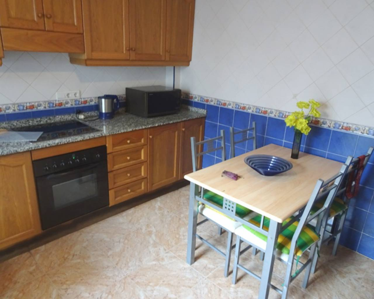 Resale - Apartment - Dolores