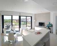 New build - Apartment - Torre Pacheco - Mar Menor Golf
