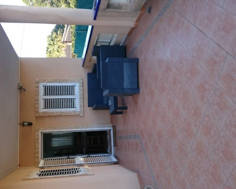 Propery For Sale in Cartagena, Spain image 16
