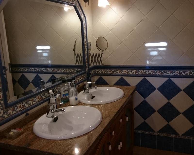 Propery For Sale in Cartagena, Spain image 21
