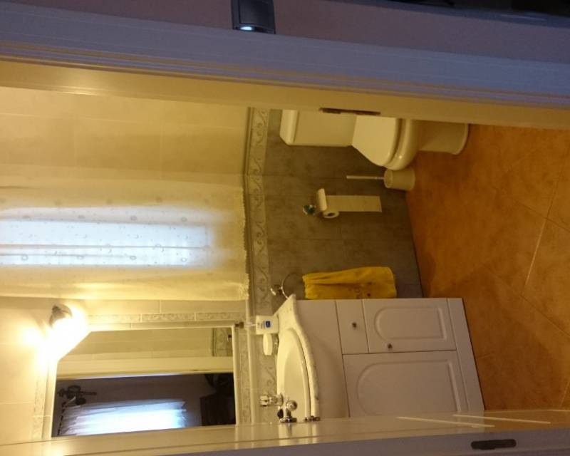 Propery For Sale in Cartagena, Spain image 28