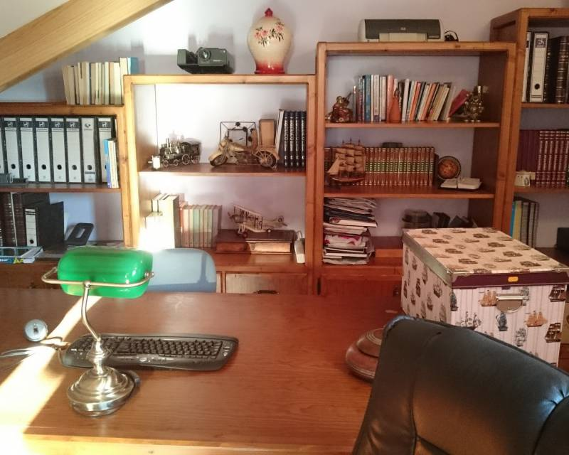Propery For Sale in Cartagena, Spain image 31