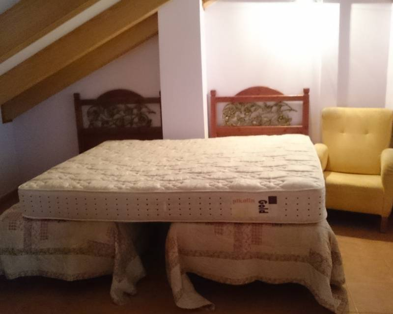 Propery For Sale in Cartagena, Spain image 32