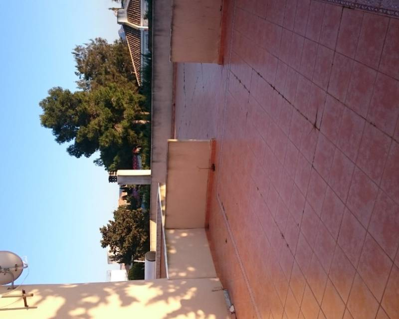 Propery For Sale in Cartagena, Spain image 36