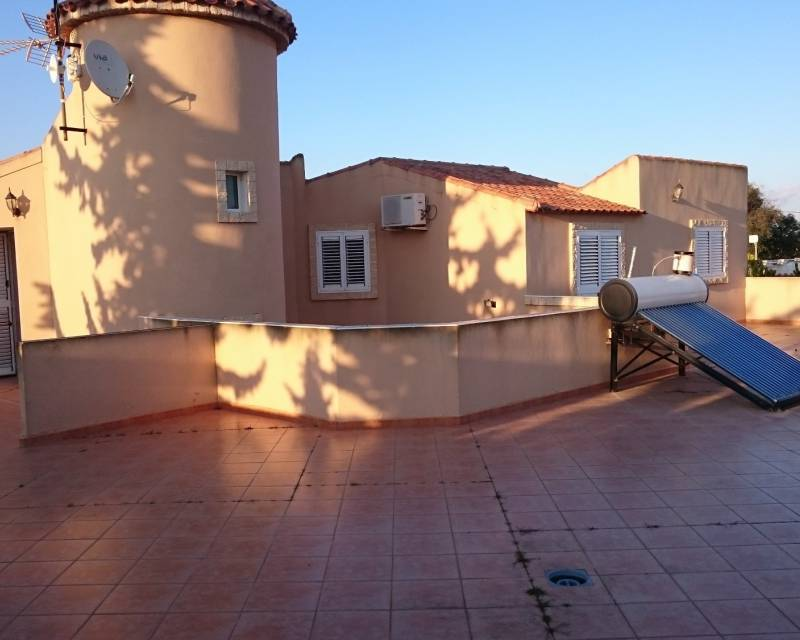 Propery For Sale in Cartagena, Spain image 35