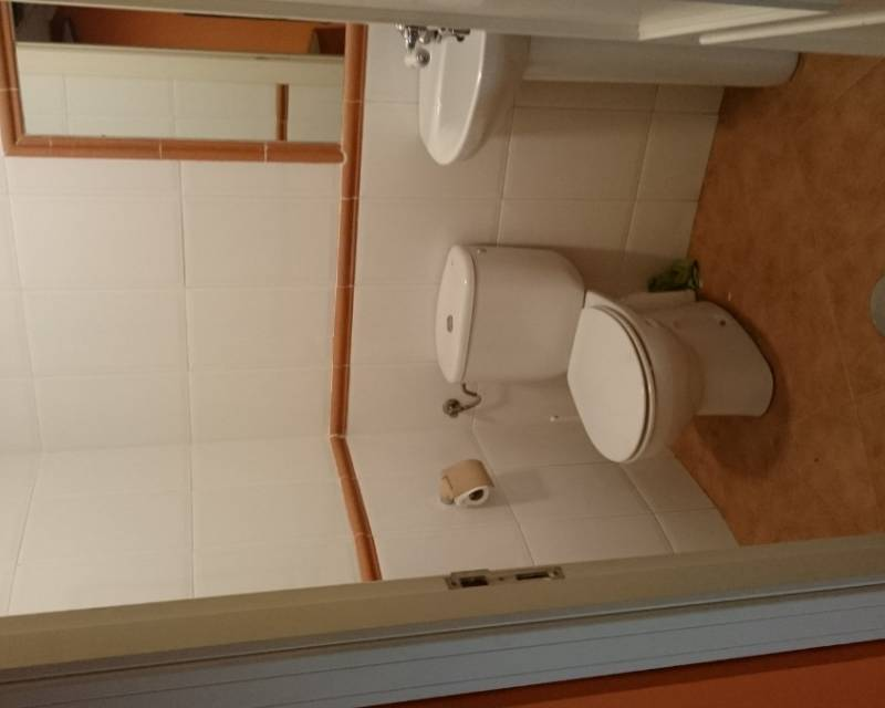 Propery For Sale in Cartagena, Spain image 42
