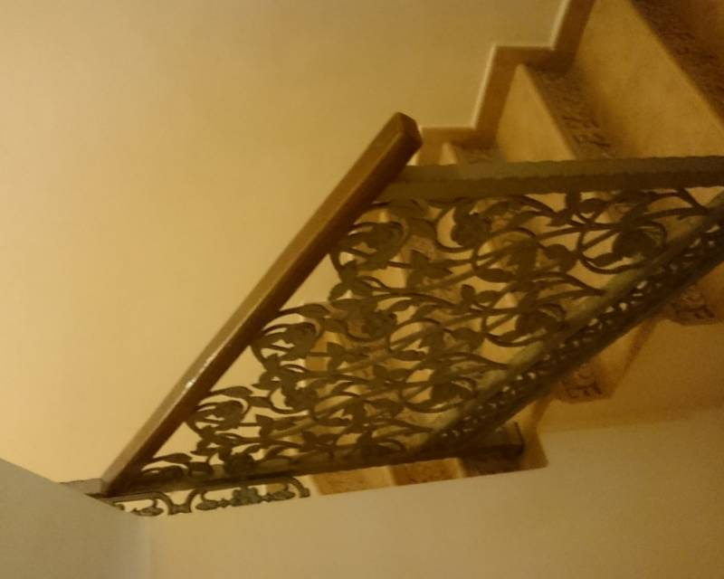 Propery For Sale in Cartagena, Spain image 43