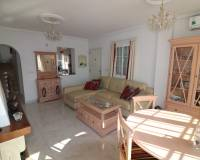 Resale - Detached Villa - Benimar - Rojales
