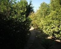 Resale - Country Property - Roda