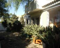 Resale - Country Property - Valle Del Sol - Valle del Sol