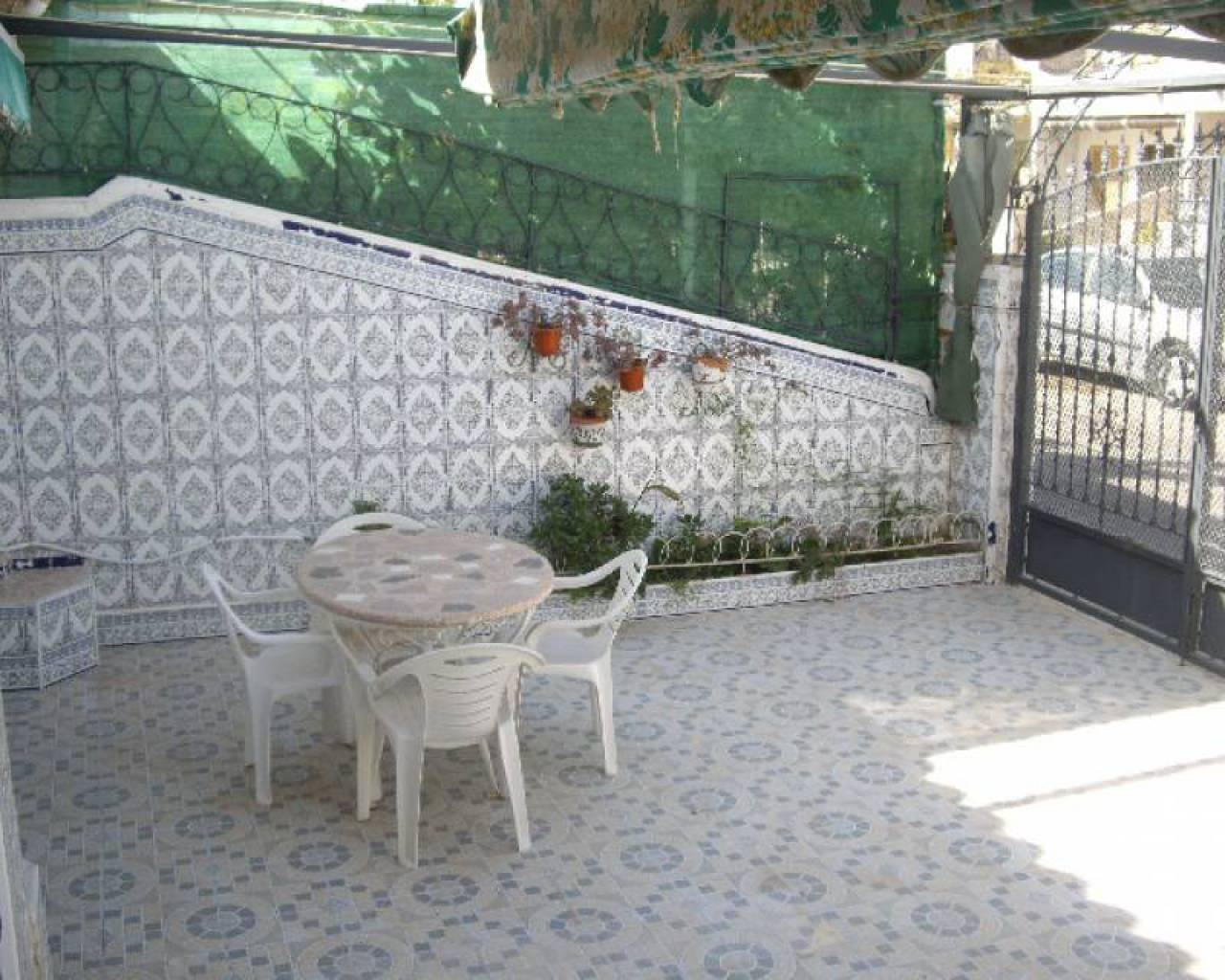 Resale - Townhouse  - Lo Pagan - Hotel Lodomar