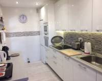 Resale - Apartment - undefined - Lo Pagan