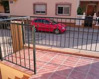 Resale - Townhouse  - Torre Pacheco