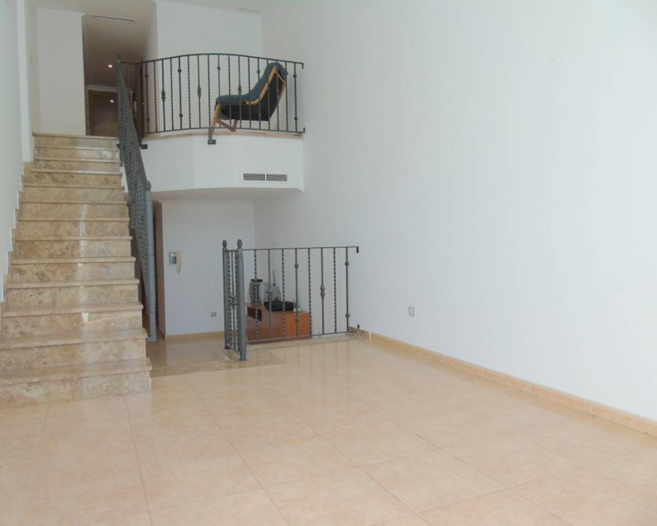 Resale - Townhouse  - El Verger