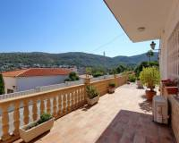 Resale - Detached Villa - Orba
