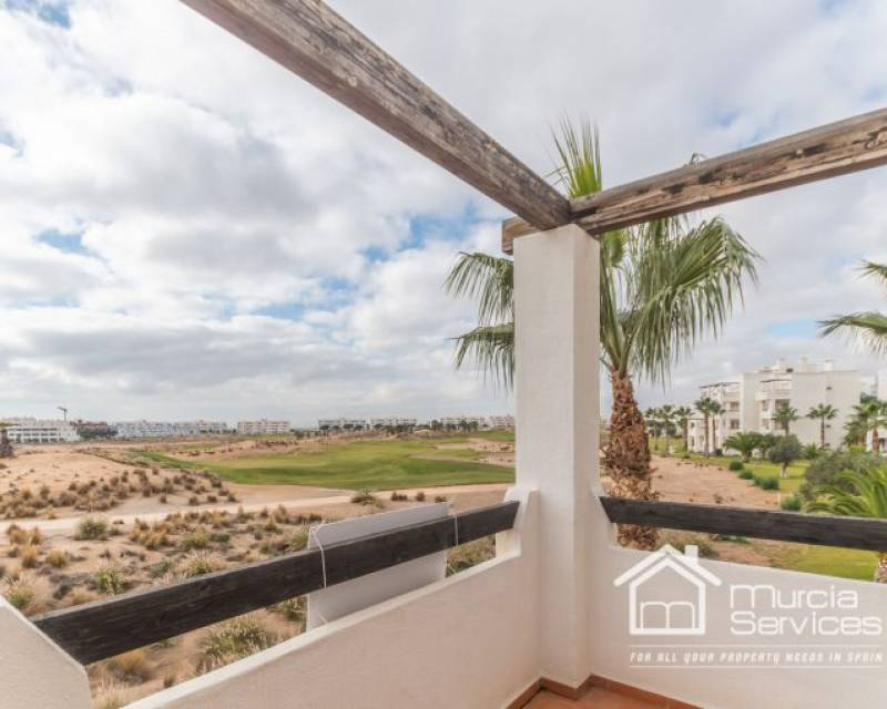 Apartment - Resale - Murcia Services Is Your One Stop For All Real Estate Needs In Murcia! - Murcia Services Is Your One Stop For All Real Estate Needs In Murcia!
