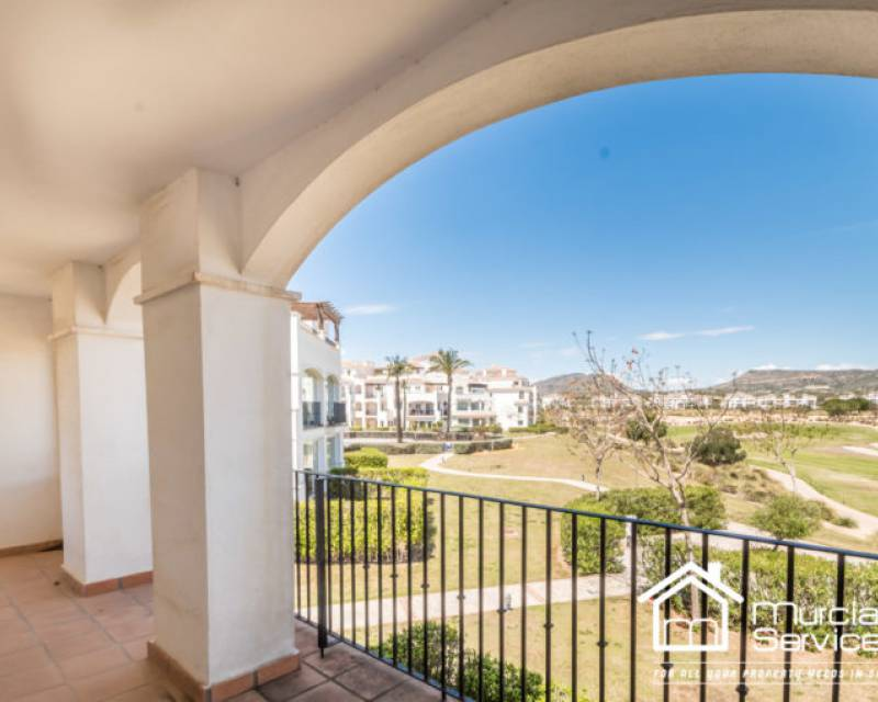 Apartment - New build - Murcia Services Is Your One Stop For All Real Estate Needs In Murcia! - Murcia Services Is Your One Stop For All Real Estate Needs In Murcia!