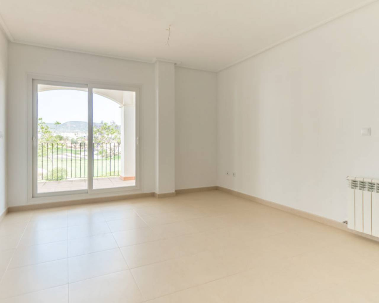 New build - Apartment - Murcia Services Is Your One Stop For All Real Estate Needs In Murcia!